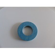 Deutsche Meister nylon fibre ring