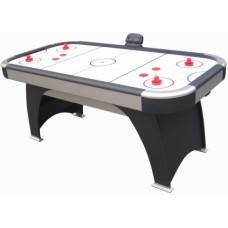 Garlando Airhockeytafel Zodiac