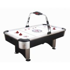 Garlando Airhockeytafel Stratos
