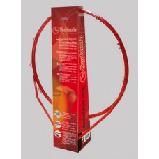 Garlando Basketbalring plus net Diam. 45 cm