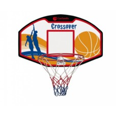 Garlando Outdoor Basketbal bord Atlanta Crossover