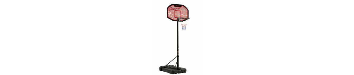 Basketbal unit