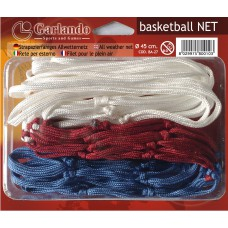 Garlando Basketbalnet Outdoor Diam. 45 cm