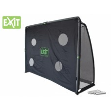 Exit Coppa Voetbalgoal Outdoor