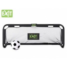 Exit Panna Voetbalgoal Outdoor