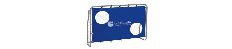 Garlando Goal