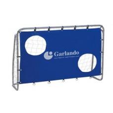 Garlando Actiepakket 2x Classic Goal