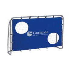 Garlando Classic Goal met targetwand