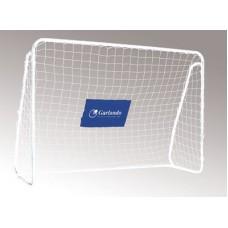 Garlando Actiepakket 2x Field Match Pro