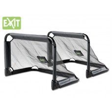 Exit Pico Mini Goal set Outdoor