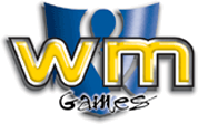 WM Games