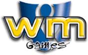 WM Games